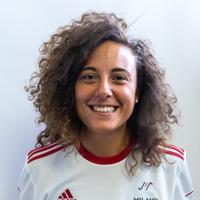 Marta Gironi