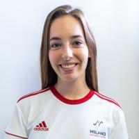 Isabelle Knipmeijer