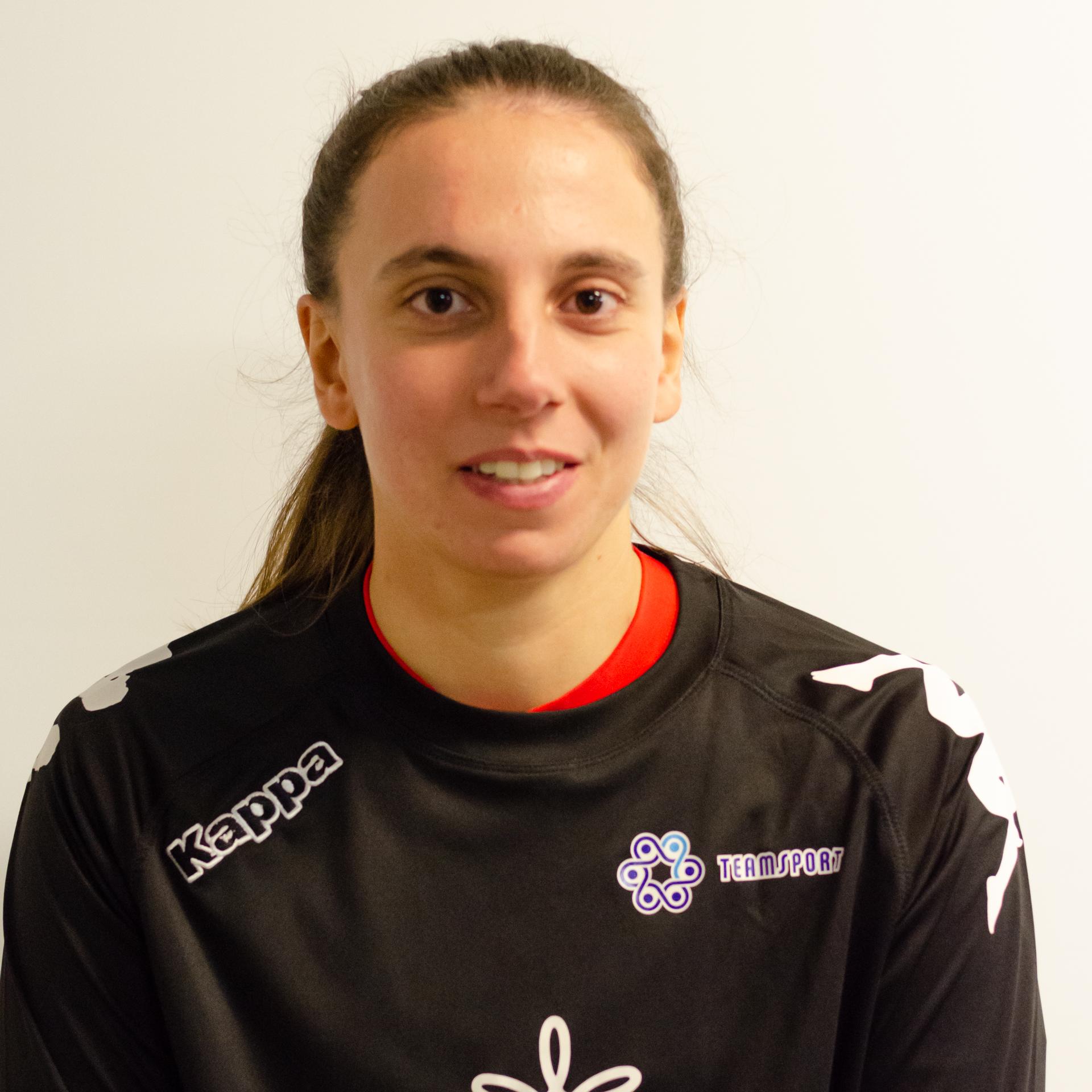 Eleonora Novarese