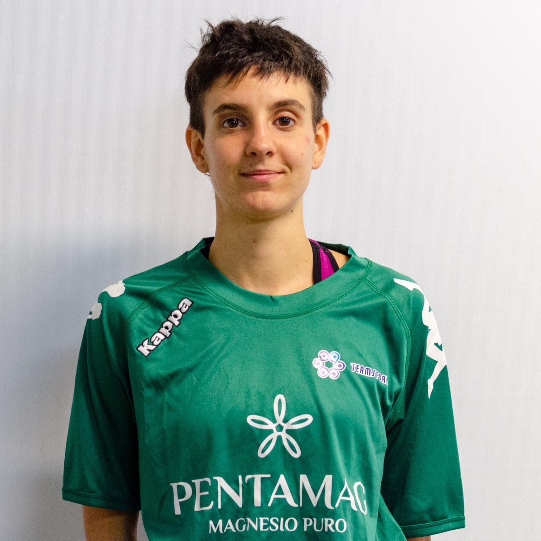 Michela Poletti