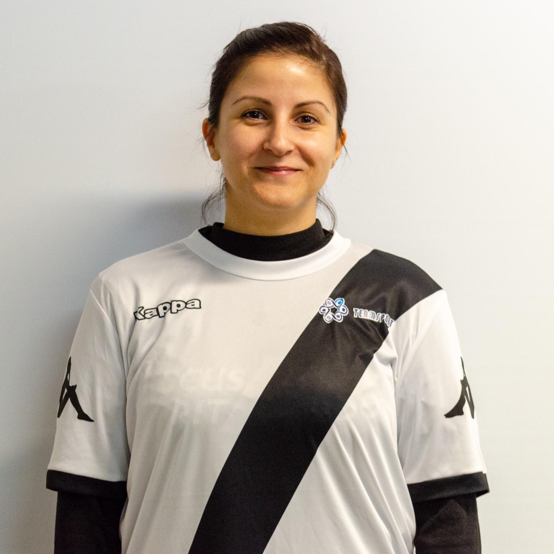 Maria Domenica Mariano