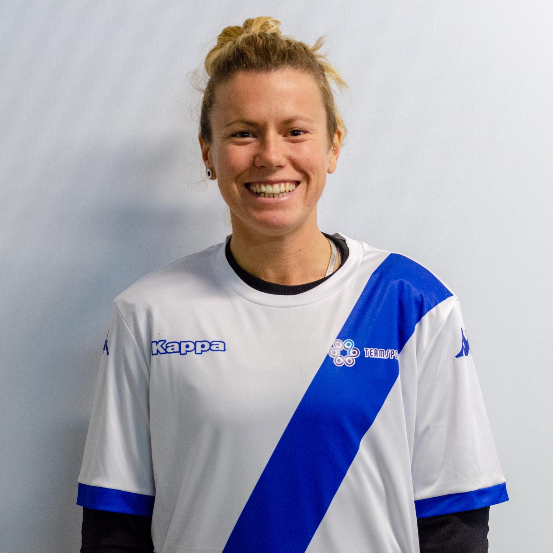Giulia Menegardo