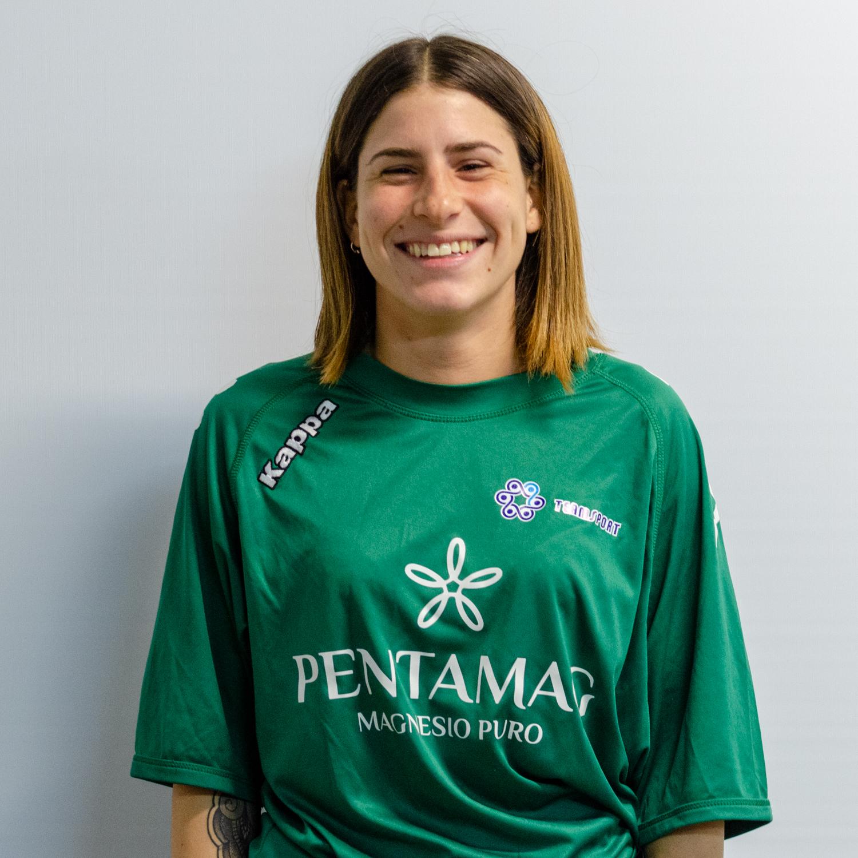 Marina Brambilla