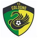 FC Cologno