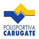 Pol Carugate