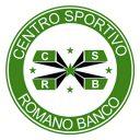 CS Romano Bianco