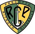 AS RGP PRECOTTO