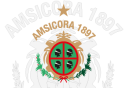 amsicora