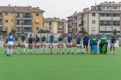 Milano-HP-Rainbow-1
