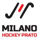 Milano HP