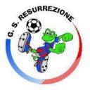 GS Resurrezione