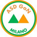 ASD GAN