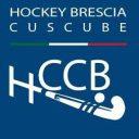 HOCKEY BRESCIA