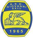 G.XXIII Milano
